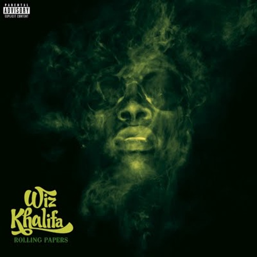 Wiz Khalifa - On My Level (Alf Remix - 320kbps FREE DOWNLOAD)