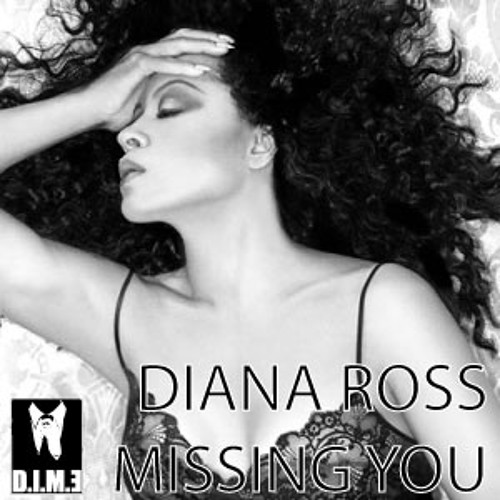Missing You (Prod. By D.I.M.E.)