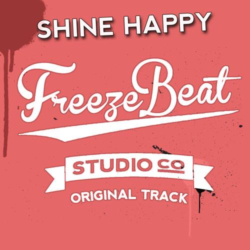 Shine Happy ( Free Download )