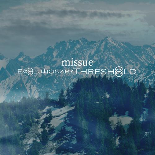 Missue - Asena