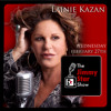Lainie Kazan/ Bad Seeds Movie Cast & Crew