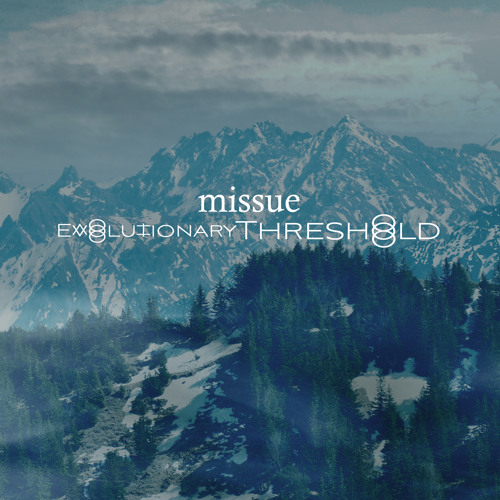 Missue - The Present
