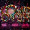 Shal Marshall, Nutron & Reina - Come Over (GBM PROD.)