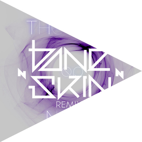 NOVA - The Void (Bone N Skin Remix) *Free*