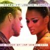 L.S & M  -  Ciara / Justin Timberlake (RnB Remix 2011) By JNp