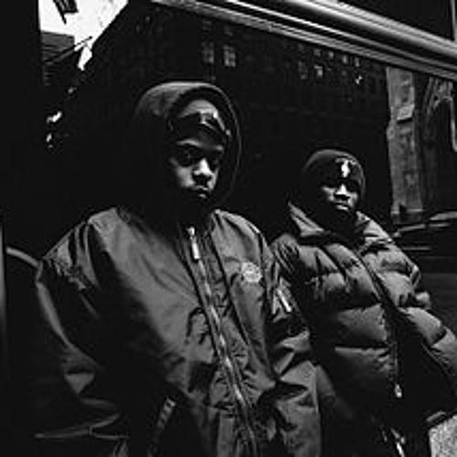 Das Efx - Rap Scholar (L.L Remix) [Short]