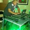 MIX CUNBIA CON BASE ..DJ HUGO EL TRAVIESO 502GT LIVE