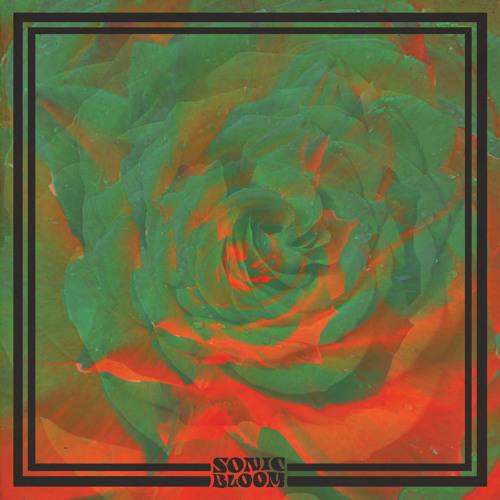 Night beats sonic bloom soundcloud music download