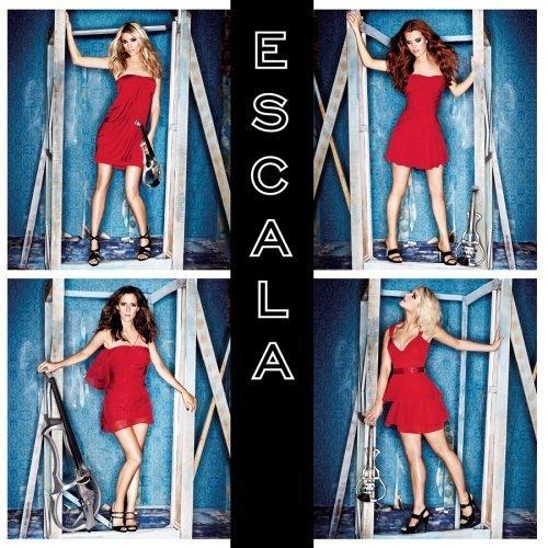 Escala - Requiem For A Tower(ZFG)