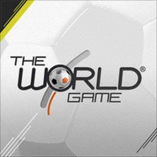 TWG Post-Match: Melbourne Victory v Liverpool
