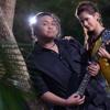 A Thousand Years (Guitar Cover) -Batutz Oreto