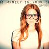 Lana Del Rey vs Kaskade vs Ryan Kenney - Losing Myself In Your Beauty  (E-VO Mashup)