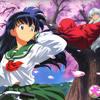 Sotsugyou Sayonara Wa Ashita No Tame Ni (ONE VERSION) - Tackey $ Tsubasa - Inuyasha OST
