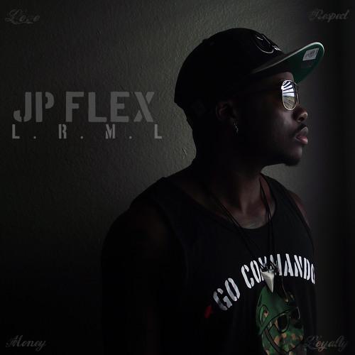 """Just Like Me"" Jp Flex Feat. YS ,YT & Nico P."