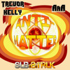 TrevorKelly & AaA - Krystalline (FREE DOWNLOAD) OUT NOW ON SUBSTRUK!