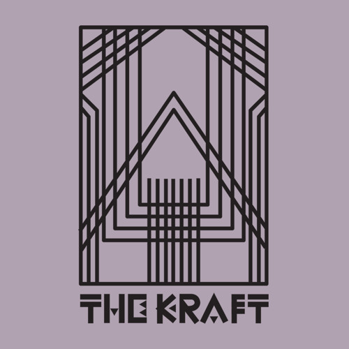 Fuzz Freqs & Colors - The Kraft