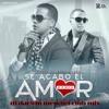 J Alvarez - Se Acabo El Amor - ( Dj Darwin Mendieta Club Mix Df Reoladen  )