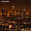 LA State Of Mind