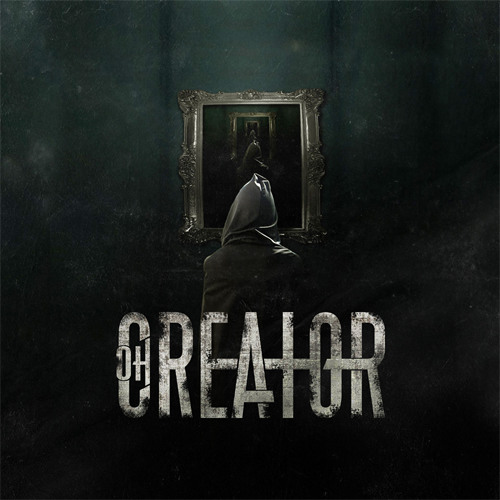 Innocence (Oh, Creator / Metalcore / February 2012)