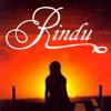 Lagu Rindu.mp3