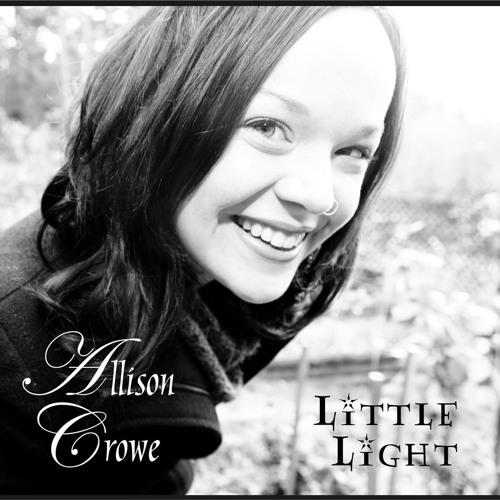 Hold Back - Allison Crowe