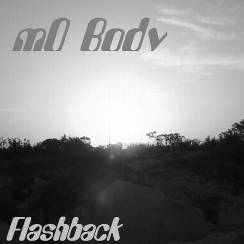 mO Body - Gladys
