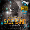 "S.O.S. Band ""Tell Me If You Still Care"" (#Remix) #instrumental by @Zmuzikpradoocer"