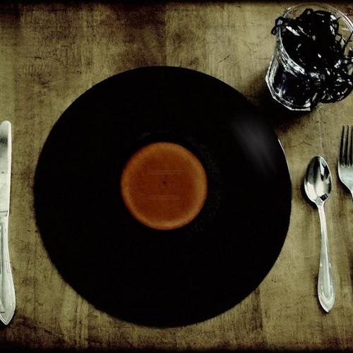 Bonus Track - Por Odio Al Amor - Boomerang (Prod. DobleG)