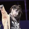 Park Bom - You and I [Official acapella]