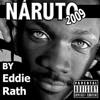 UCHIHA SLEEP ALONE - Eddie Rath Uchiha