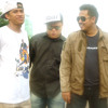 Gak Beres by Om8udz Feat 3rd Emcee & HNF