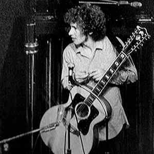 Song to the Siren (Tim Buckley cover)