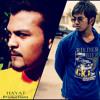 Tu Hi Meri - Ramzan ft. Dj Raj (Teaser) Manamali Hindi Version