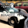Bugatti Yee