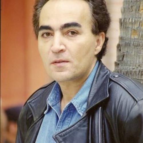 Shahyar Ghanbari - Bibi e Abi - Safarnameh Album - شهیار قنبری - بی بی آبی - آلبوم سفرنامه