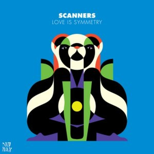 Scanner's - Charmed Life(SMASH Nasty Remix){FREE DOWNLOAD}