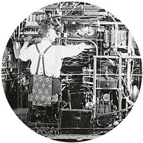 Ipman - Signal Motion - Release date: 05/08/13