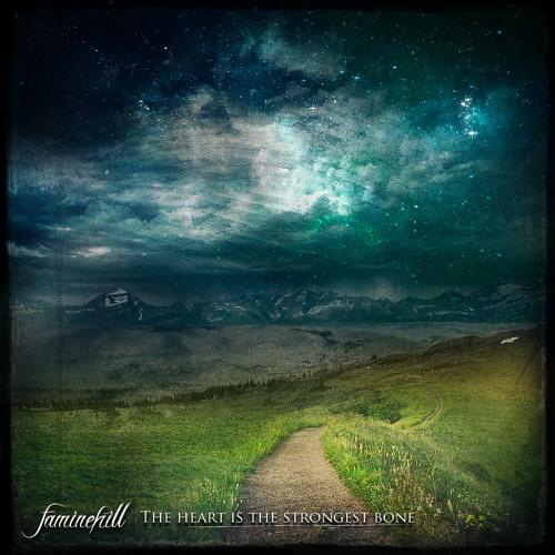 faminehill - His Story