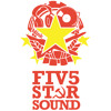 5 Star Sound 59 - Just Sit Back And Lomax