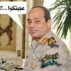 تسلم ايديك .حسين الجاسمي