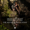 The Agony And The Ecstasy (Featuring Selah Corbin) (Electrokill Edit)