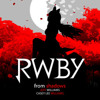 RWBY - From Shadows Extended