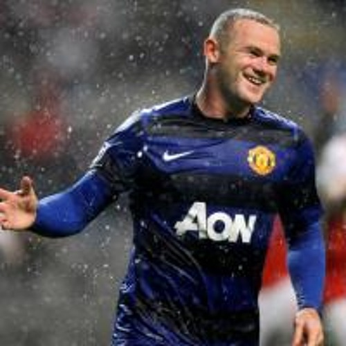 Ladyman: Man United will not sell Rooney to an English rival