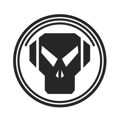 Reza & ARP XP - When you gone [Metalheadz] (Clip taken from Lenzman - Welcome to 2013 Podcast)