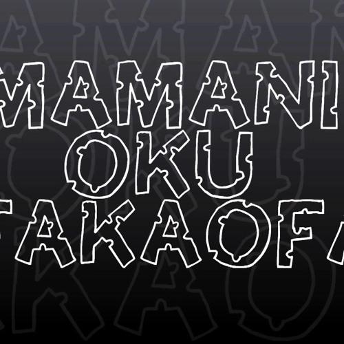 Mamani 'Oku Fakaofa
