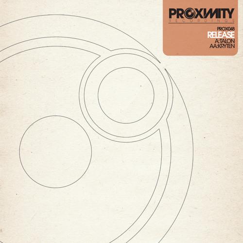 PROX048 - RELEASE - KRYTEN