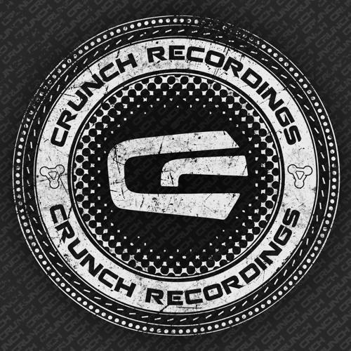 Crunchcast Vol.02