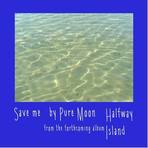 Save me (The Plugs / Pleudoniem / Oorlab)