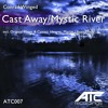 Conrad Winged - Cast Away (Martin Libsen Rmx) [ATC007] OUT NOW!!