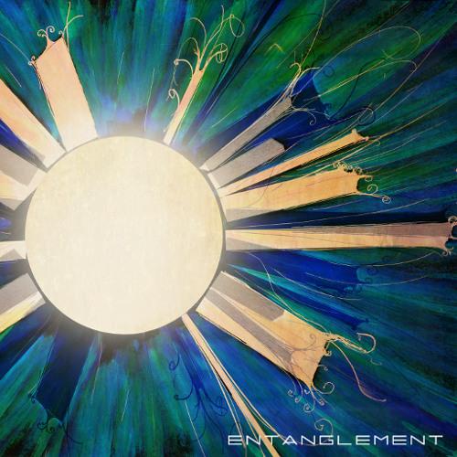 Entanglement - Trace Elements
